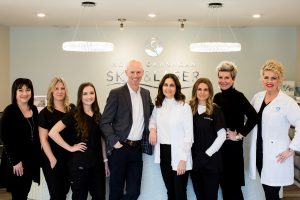 Dr Dargie Medical Aesthetics - Botox vernon